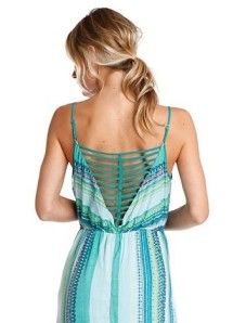 endless-summer-maxi-dress_4